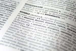 Debating Christ on the Doctrine of Divorce, Part 2.