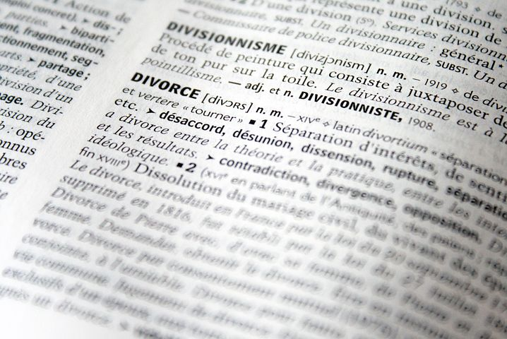 Debating Christ on the Doctrine of Divorce, Part I.