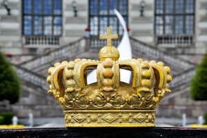 No, Jesus Never Said We Could Earn Jewels For Our Future Gold Crown.