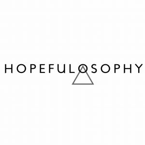 hopefulosophy